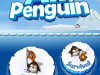 airpenguin1
